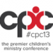 Children's Ministry Conference (Live Stream)