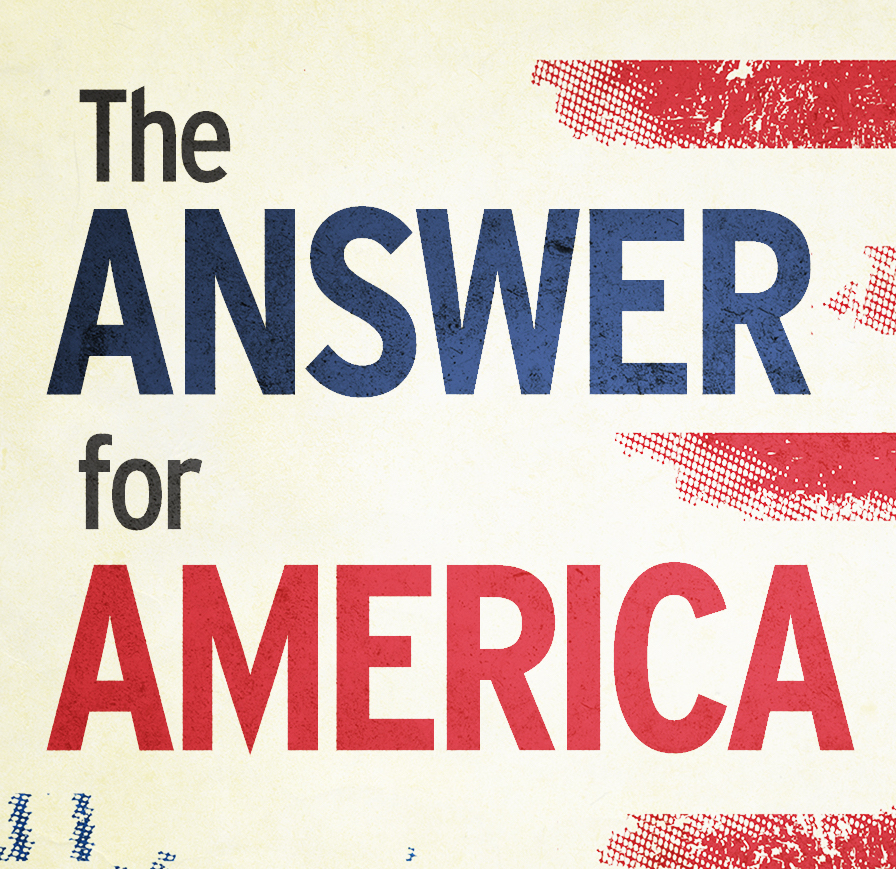 answer-for-america-the_t