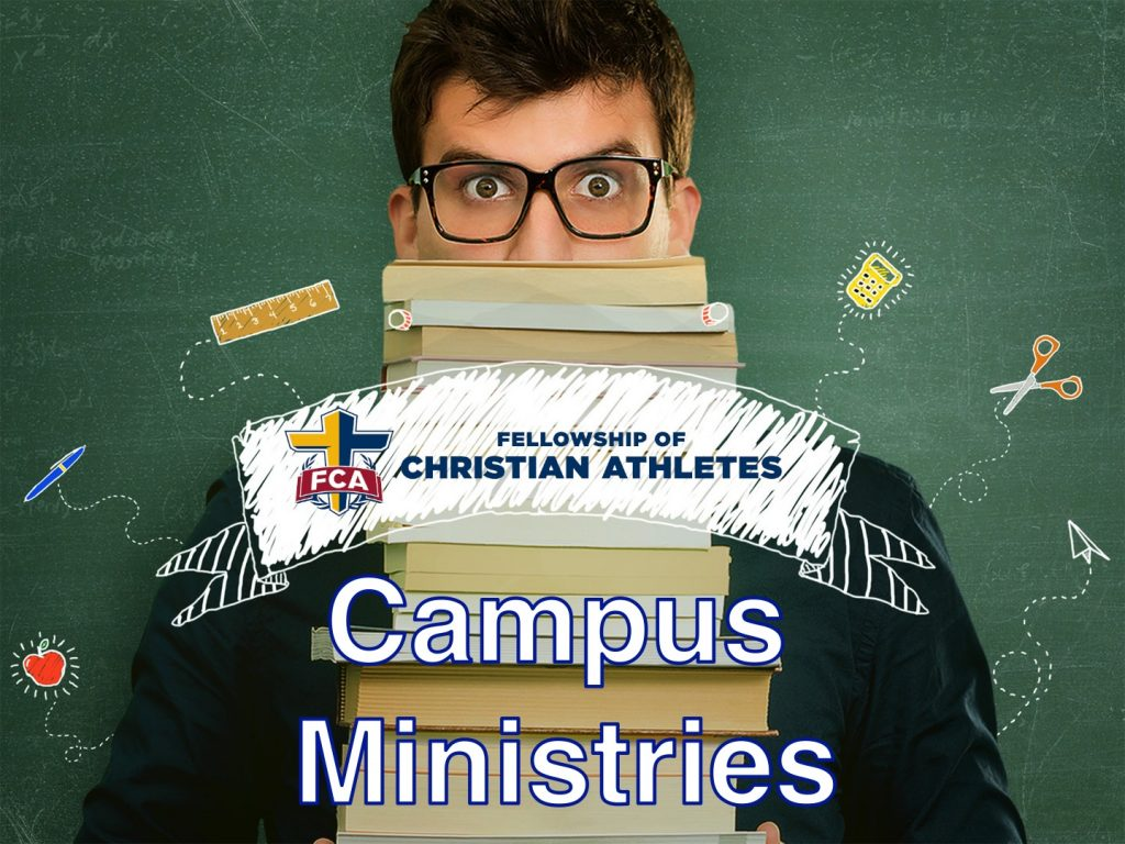 campus-ministries