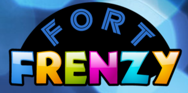 Fort Frenzy