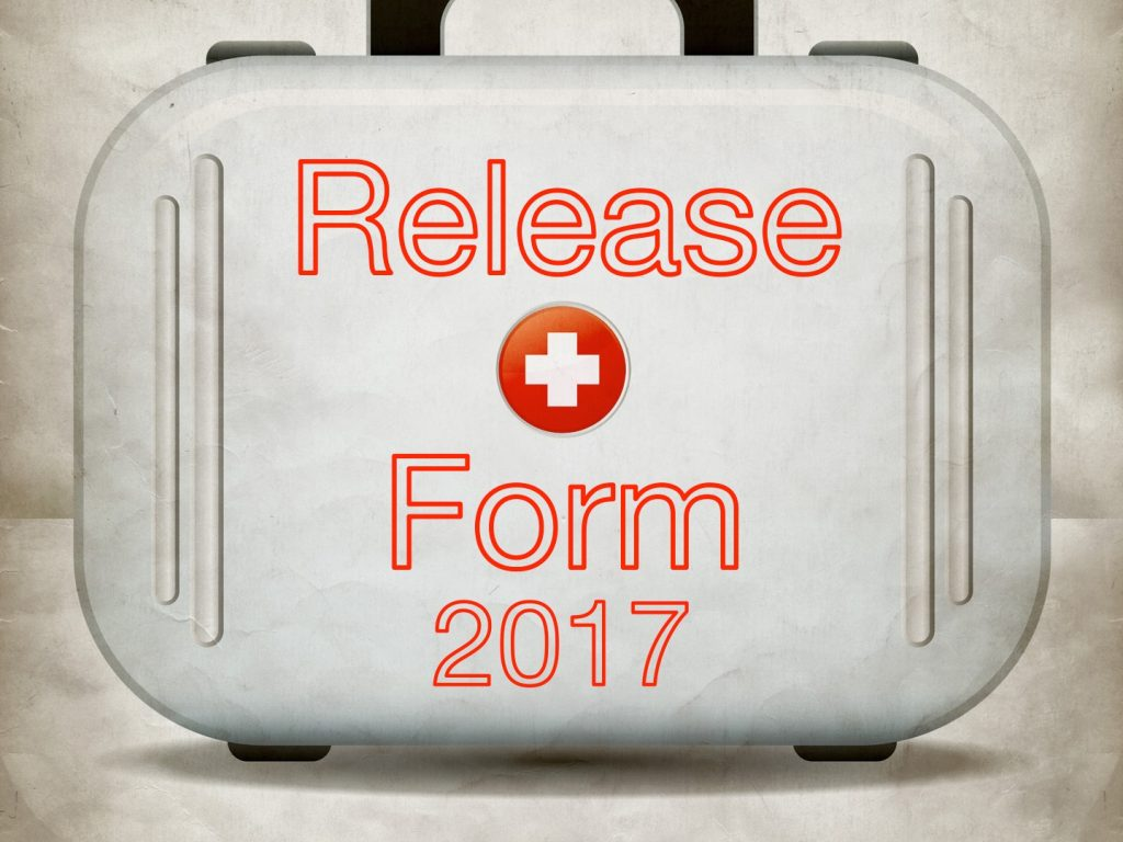 release-form