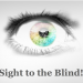 Sight to the Blind (01.29.17) @ 10AM