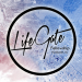 LifeGate Fellowship Launch