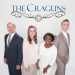 The Cragun Family (Friday, June 8th)