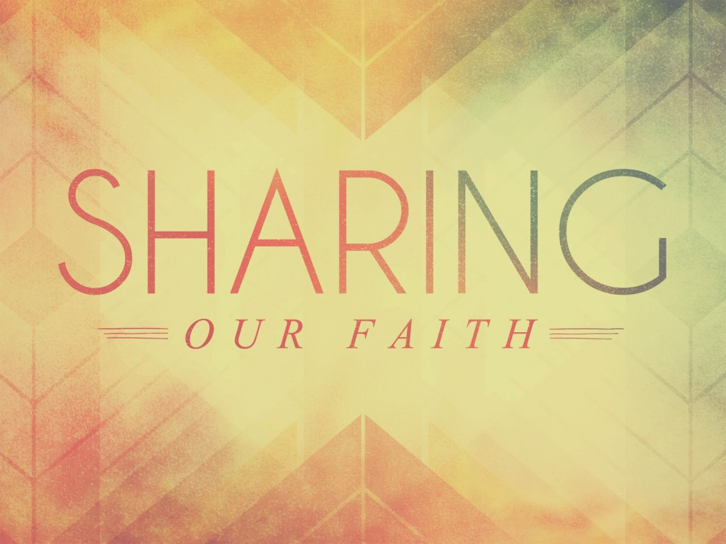 SharingOurFaith_std_t_nv