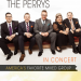 The Perry's – Wednesday, Nov. 8th!