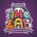 VBS 2018 – Time Lab (July 30 – Aug 3)