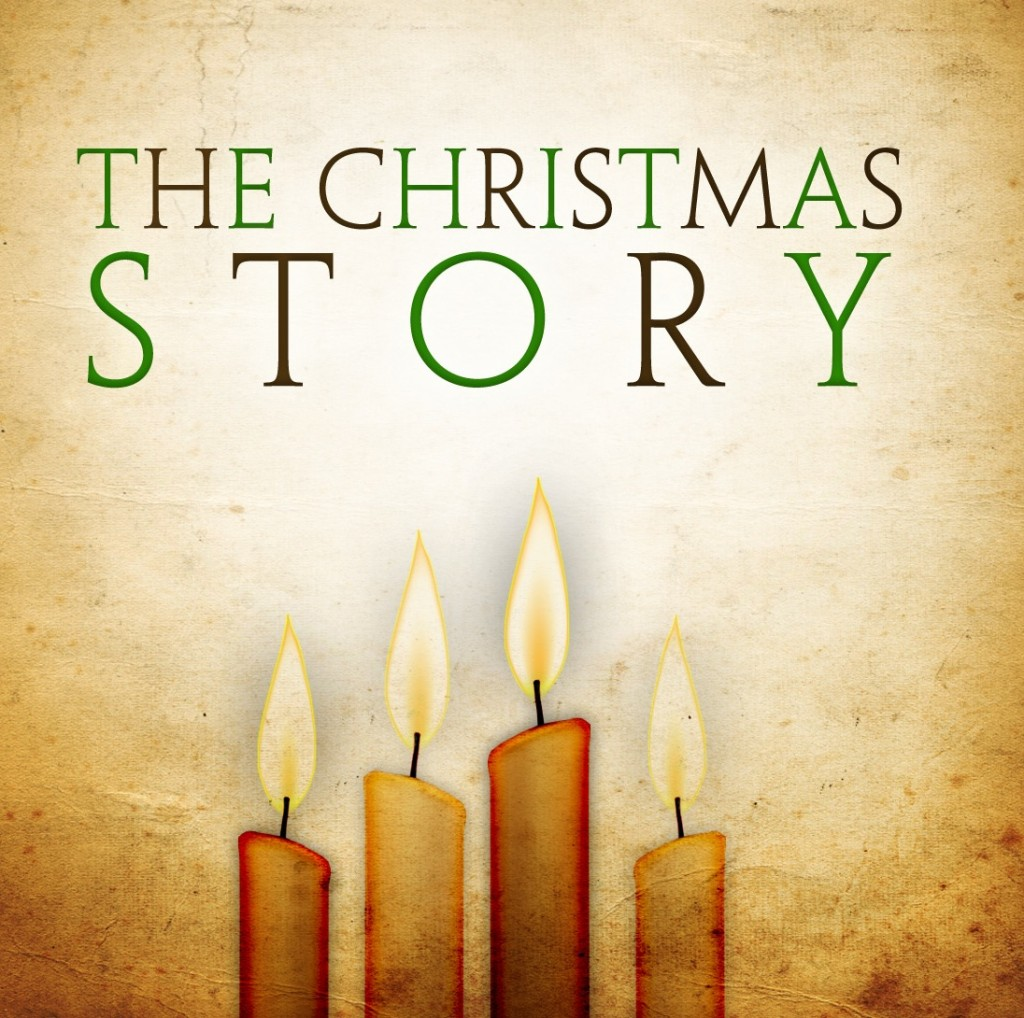 christmas story, the_t_nv