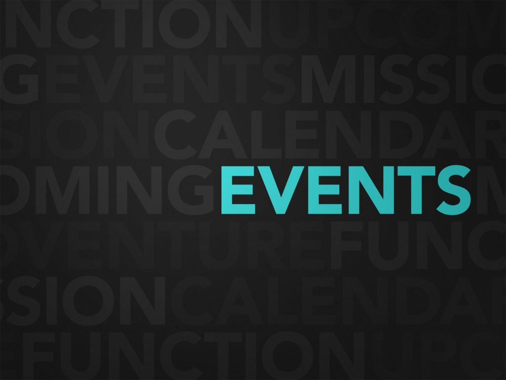 clean_type_events-title-2-still-4x3