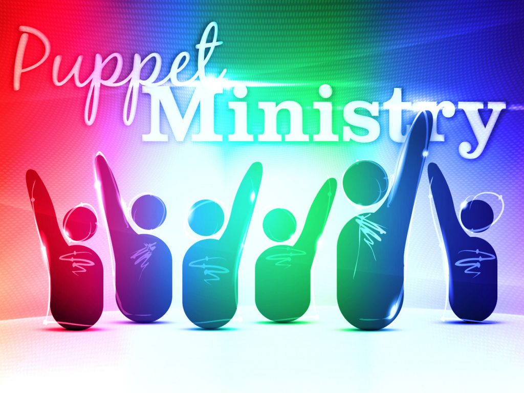 puppet_ministry-title-2-still-4x3
