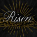 """Living the Risen Life"" – 8/26/8 @ 10 AM"