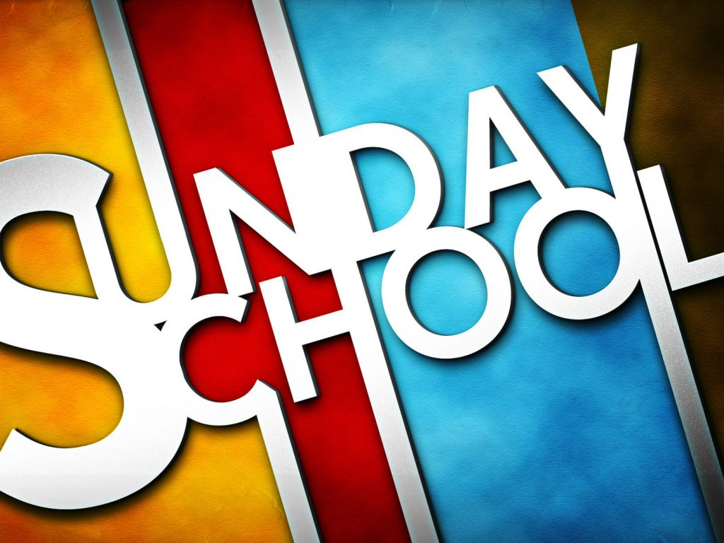 sunday_school-title-2-still-4x3